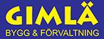 Gimlä Logotyp